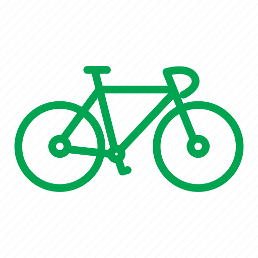 bicycle, bike, cycle, fitness, game, sport, sports icon