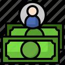 account, cash, business, finance, commerce