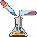 chemistry, experiment, laboratory, science, research