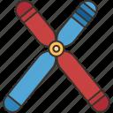 chromosome, dna, gene, genome, biology