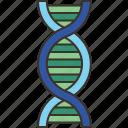 genetic, genome, dna, biology, biotechnology