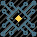 bot, jetting, nano, particle, process, tech, technology