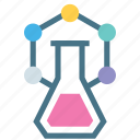 experiment, laboratory, observation, reactions, research, sampling, science
