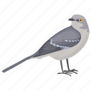 bird, columbidae, dove, peace bird, pigeon icon