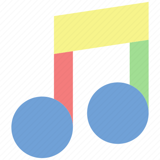birthday, celebrate, congratulations, music, musical-note, party, sing icon