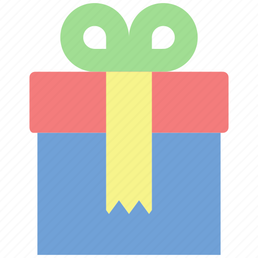 birthday, celebrate, congratulations, gift, gift icon, party, present icon