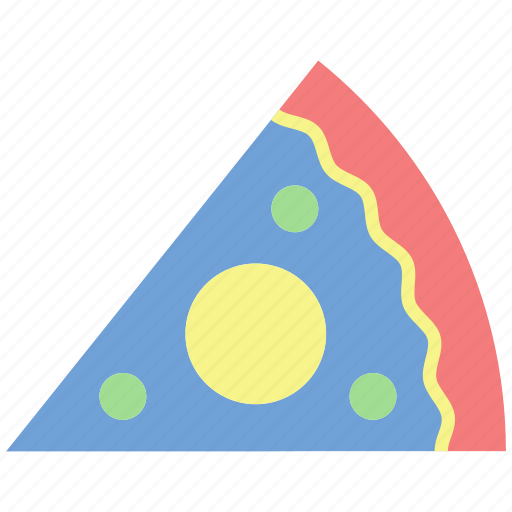 birthday, celebrate, congratulations, delivery, foot, party, pzza icon