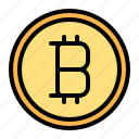 bitcoin, cryptocurrency, money, finance, business