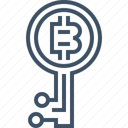 currency, digital, key, online, payment, protection, security icon