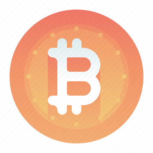 Bitcoin, currency, finance, money icon - Download on Iconfinder