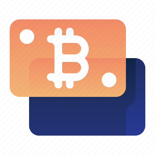 bitcoin, currency, exchange, finance, money icon