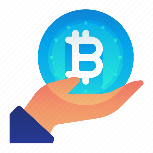 Bitcoin, currency, finance, maintenance, money icon - Download on Iconfinder