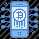 bitcoin, blockchain, cryptocurrency, finance