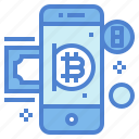 bitcoin, cryptocurrency, finance, payment