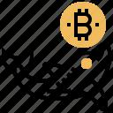 bitcoin, dolphin, status, trader, wallet