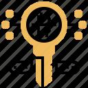address, banking, key, public, transaction