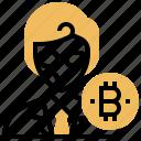 anonymous, bitcoin, blockchain, creator, satoshi