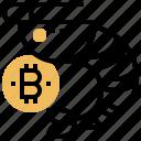 bitcoin, business, investors, level, shrimp