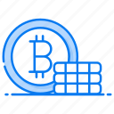 bitcoin, bitcoinchain, btc, coin, cryptocurrency, digital currency