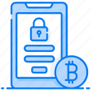 bitcoin account, bitcoin login, bitcoin mobile, electronic cash, online cryptocurrency