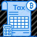 bitcoin document, bitcoin tax, blockchain calculations, crypto file, crypto tax, tax regulation