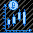 bitcoin analytic, bitcoin growth, bitcoin value, cryptocurrency graph, dynamic bitcoin