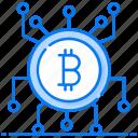 bitcoin, bitcoinchain, btc, coin, cryptocurrency technology, digital currency