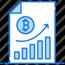 bitcoin document, bitcoin earning, bitcoin file, bitcoin profit, income