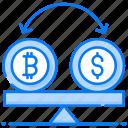 btc to usd, exchange money, financial balance, forex trading, money comparison