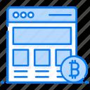 bitcoin account, bitcoin login, bitcoin webpage, bitcoin website, electronic cash, online cryptocurrency