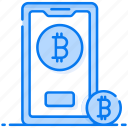 bitcoin purchase, bitcoin trading, buy bitcoin, digital money, mobile bitcoin