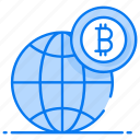 bitcoin business, bitcoin future, bitcoin world, blockchain market, cryptocurrency market, worldwide bitcoin
