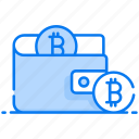 bitcoin wallet, digital currency, digital wallet, online money, online wallet
