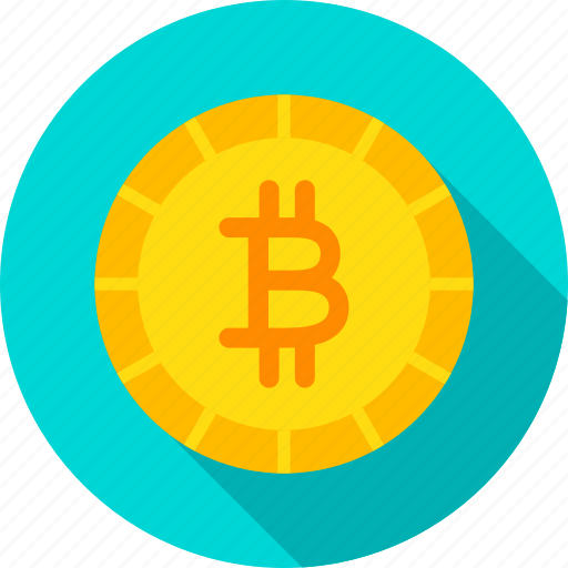 bit, bitcoin, coin, crypto, cryptocurrency, currency, money icon