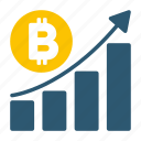 bitcoinbar, conversion, currency, dollar, exchange, money, transaction icon