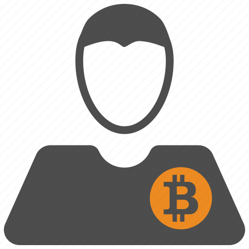 bitcoin, bitcoins, currency icon