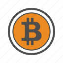 bitcoins icon