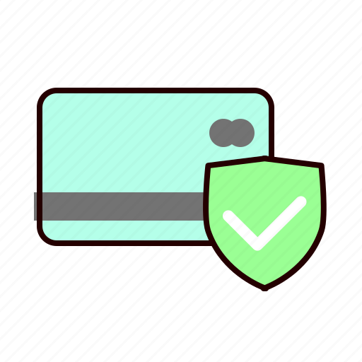 protect, protection, secure, security icon
