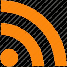net, wifi icon