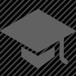 education, school icon