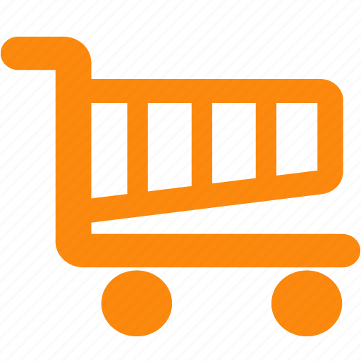 buy, shop, shopping icon