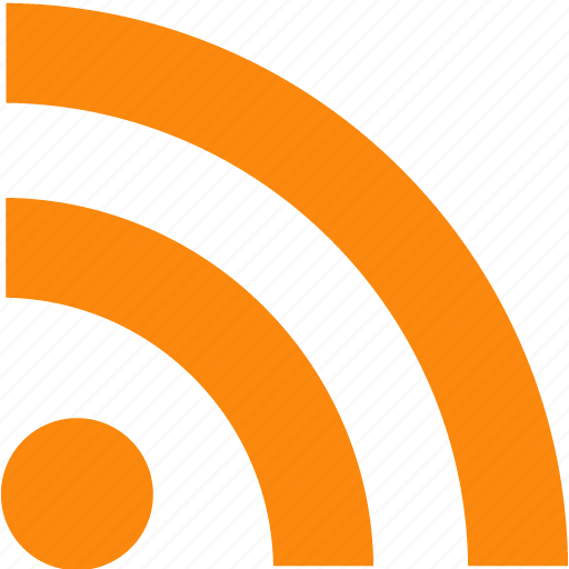 net, wifi icon