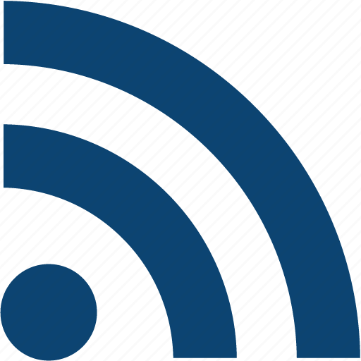 Net, wifi icon | Icon search engine