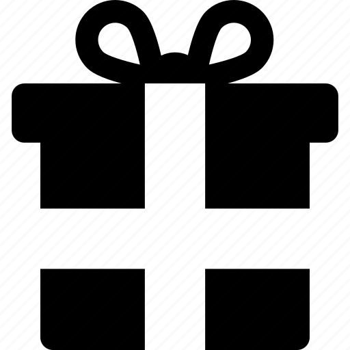 blackfriday, gift, price, surprise icon