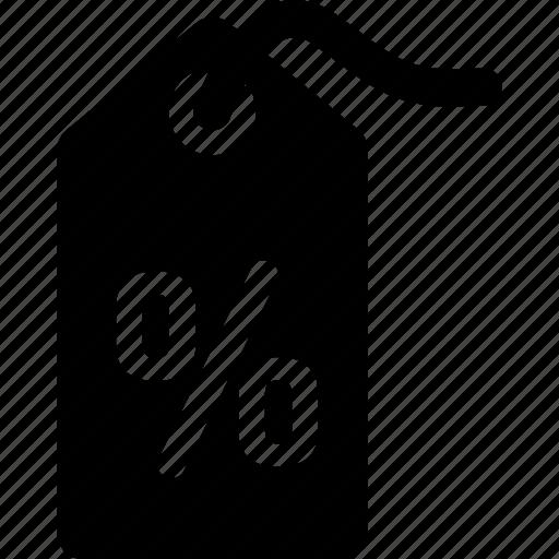 badge, blackfriday, discount, label, price, sale, tag icon