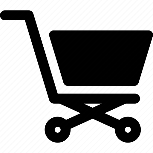basket, blackfriday, cart, discount, sale, shopping icon