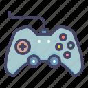 controller, gamepad, gaming, joystick, xbox