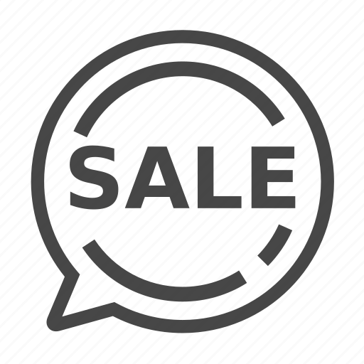 black friday, coupon, discount, ecommerce, label, sale, shopping icon