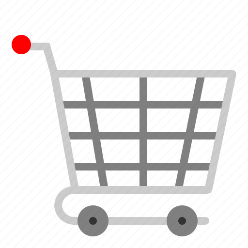 Basket, buy, cart, shopping, store icon - Download on Iconfinder