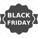 black friday, commerce, discount, sale, tag